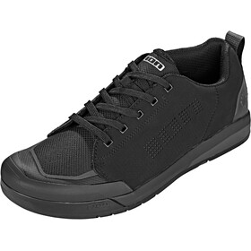 ION Raid AMP II Zapatillas, black